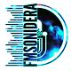 FM Sonidera APK