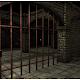 Escape of Horror House 3 para PC Windows