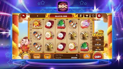 Bu1ed1c Club - Nu1ed5 hu0169 1.0.1 screenshots 2