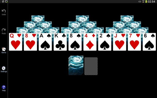150+ Card Games Solitaire Pack 5.20 screenshots 13