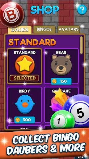 My Bingo Life - Free Bingo Games  Screenshots 6