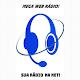 Mega Web Radio APK