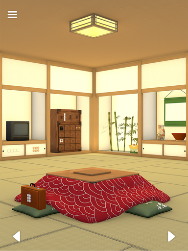 Escape Game: Kyoto in Japan 1.0.0 screenshots 12