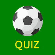 Football Quiz Trivia: Test Your Soccer Knowledge