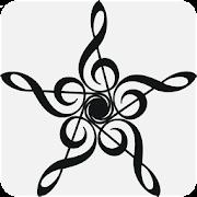 Contemporary Music Database