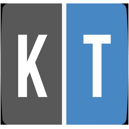KeepTruckin Driver — ELD, Electronic Logbook, DVIR