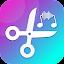 Music Cutter: MP3, Song Editor