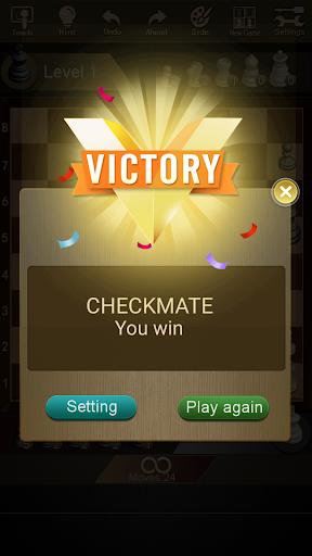 Chess Apkfinish screenshots 1