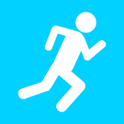 RunAge: Real Running Game & Jogging Tracker