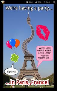 PicSay Pro APK Full Version Free Download 7