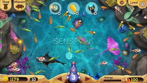 Fish Game - Fish Hunter - Daily Fishing Offline 1.1.12 Pc-softi 2