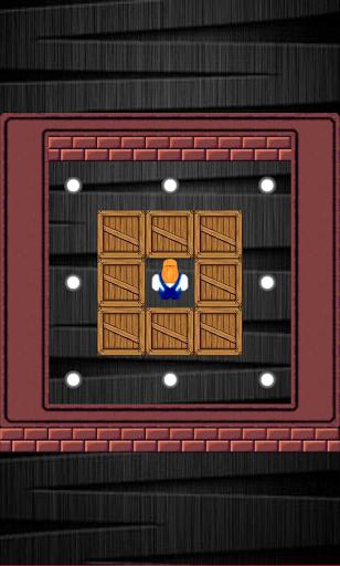 Sokoban (Boxman) Classic 1.2.9 screenshots 19