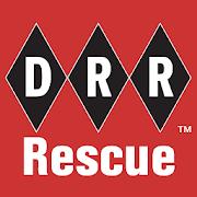 DRR Rescue  Icon