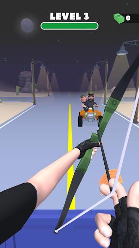 Stealth Shooter  screenshots 21