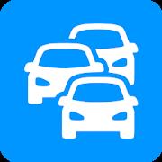 Traffic Assistant - Info, Maps, Auto alerts