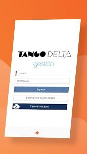 Free Tango connect 5
