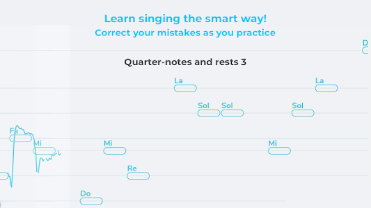 Learn Singing | Vocal lessons & exercises 50.11.0