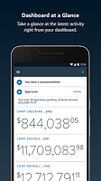 Capital One Intellix® Mobile