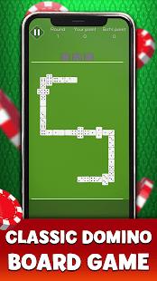 Dominoes - Classic Dominos Board Game 2.0.17 screenshots 5