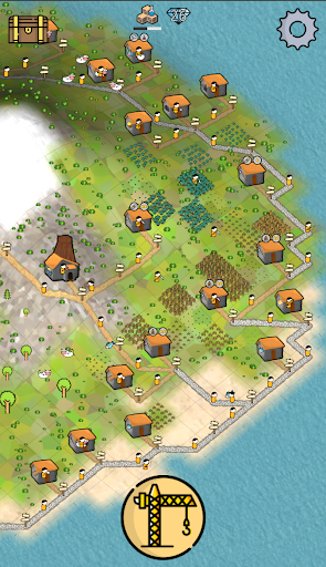 Pico Islands apkmr screenshots 5