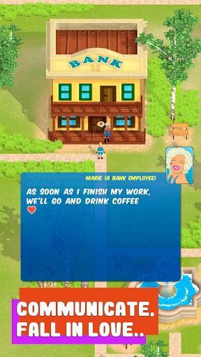Big Quest 2: Adventures  screenshots 3