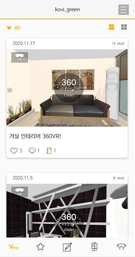 KOVIHOUSE VR 2.4.9 Screenshots 2