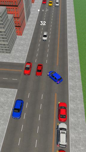 Left Turn! 2.6.1 screenshots 4