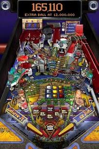 Pinball Arcade MOD APK (All Unlocked) 2