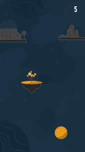 Gravity Pod Hack Cheats (iOS & Android) 3