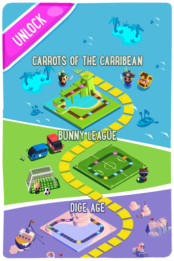 Board Kingsu2122ufe0f - Board Games with Friends & Family  Screenshots 5