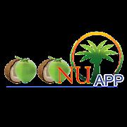 Coconut App