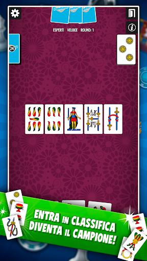 Assopiglia Piu00f9 - Giochi di Carte 3.1.9 screenshots 2