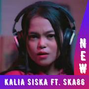 Song Kalia Siska DJ Kentrung Complete Offline