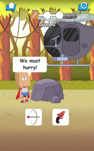 Help the Hero screenshots 21