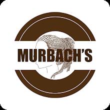 Murbach`s APK