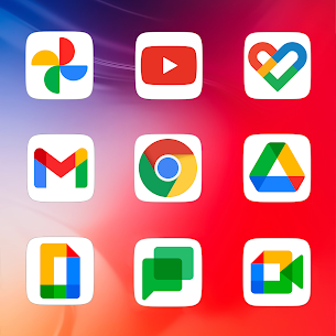 CRiOS X APK- Icon Pack (PAID) Download Latest Version 4