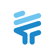 Insite - Audit, Snag & Inspection Reporting