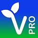 Fussy Vegan Pro