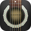 REAL GUITAR: Virtual Guitar Free