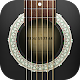 REAL GUITAR: Virtual Guitar Free Apk