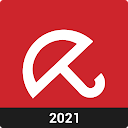 Avira Antivirus 2021 - Virus Cleaner & VPN