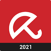 Avira Antivirus 2020 - Virus Cleaner & VPN