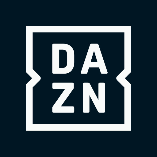 DAZN (ダゾーン): スポーツをライブ中継