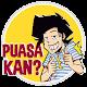 Stiker Puasa Ramadhan 2020 Download for PC Windows 10/8/7