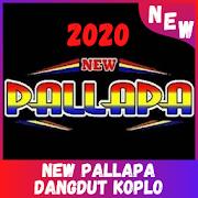 Dangdut New Pallapa 2020 Offline