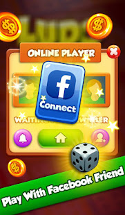 Ludo Pro : King of Ludo's Star Classic Online Game 2.0.6 Screenshots 10