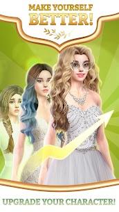 Failed weddings Mod Apk: Interactive Love Stories (Free Premium Choices) 10