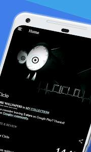 Ciclo - Icon Pack 80.0 (Patched)