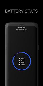 True Amps | Edge Lighting MOD (Premium) 5