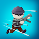 Rob a Bank 3D! para PC Windows